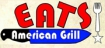 EATS! American Grill