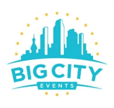 Big City Events