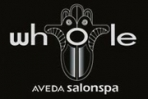 Whole Aveda Salonspa