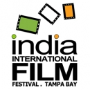 India International Film Festival Tampa Bay