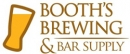 Booth's Brewing & Bar Supply