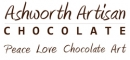 Ashworth Artisan Chocolate