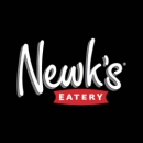Newk's Eatery - Clearwater