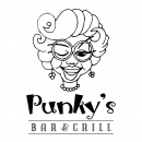 Punky's Bar & Grill