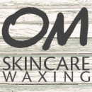 OM Skincare Waxing