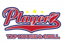 Playerz Tap House & Grill