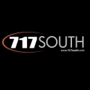 717 SOUTH