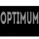 Optimum Tampa