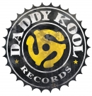 Daddy Kool Records