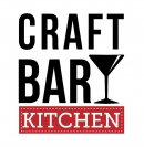 Casey's Craft Bar Kitchen
