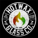 Hot Wax Glass St. Pete
