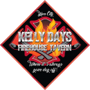 Kelly Days Firehouse Tavern