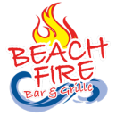 Beach Fire Bar & Grille
