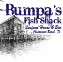 Bumpa's Fish Shack