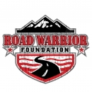 Road Warrior Foundation's Hops for Heroes Craft Beer Festival