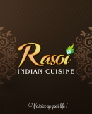 Rasoi Indian Cuisine