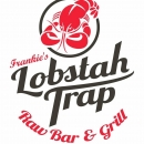 Frankie's Lobstah Trap