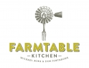 FarmTable Cucina