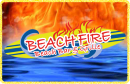 Beach Fire Beach Bar & Grille