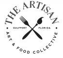 The Artisan Art & Food Collective