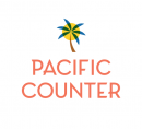 Pacific Counter