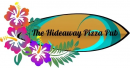 The Hideaway Pizza Pub