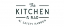 The Kitchen & Bar at Safety Harbor