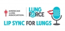 Lip Sync For Lungs