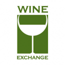 The Wine Exchange