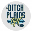 Ditch Plains Surf Bar @ The Lucky Dill Deli