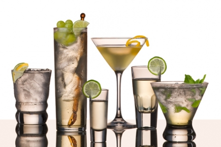 50% off Mixology Class Hosted by Wimauma and Winthrop Barn Theatre