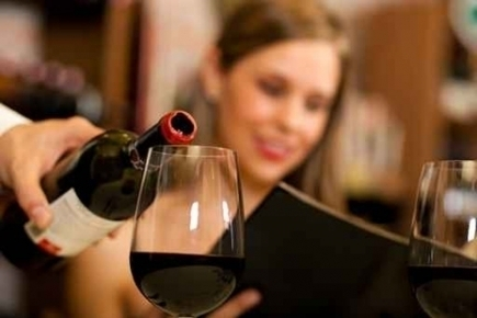 50% Off The Ybor City Wine Bar ($30 Deal for $15)