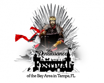Bay Area Renaissance Festival 2020.52 Off Admission To The Bay Area Renaissance Festival 2019