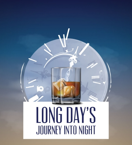 2-4-1 Tickets to see Long Day's Journey Into Night