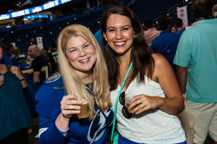 50% Off GA Admission to Bolts Brew Fest 2019 ($75 ticket for $37.50)