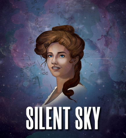 2-4-1 Tickets to see Silent Sky