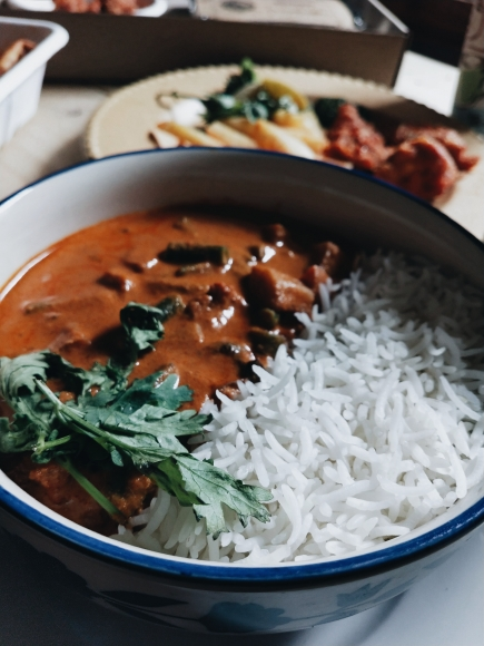 $10 for $20 at Flames Indian Cuisine