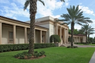 2-4-1 Admission to St. Pete Museum of Fine Arts