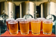 2-4-1 Craft Brewing Experience: Brew & View at HiFi Homebrew and BBQ Supply