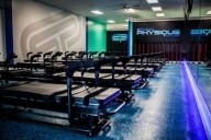 50% off 2 Lagree Fitness Complete Body Workout Classes at Studio Physique
