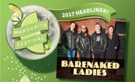 2-4-1 GA Tickets to Tampa Bay Margarita Festival