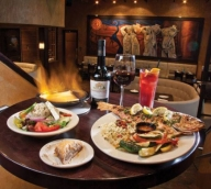 $15 Deal for $7.50 at Acropolis Riverview