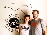 50% off Bru Florida Growler Bar ($25 Deal for $12.50)