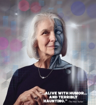 2-4-1 Tickets to any Fri. or Sat. night showing of Marjorie Prime at American Stage