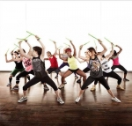 50% off 5 Fitness Classes at Soul Rooster