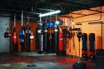 $19 for Three (3) Boxing Sessions at Optimum Gym Tampa ($100 Value!)