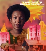 2-4-1 Tickets to any Fri. or Sat. night showing of A Raisin in the Sun at American Stage